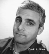The Stark Marketer With David Stark