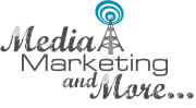 Media, Marketing and More