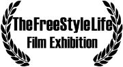 FreeStyle Life Film Exhibition 2013 - Trailer