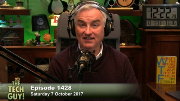 Leo Laporte - The Tech Guy: 1428