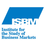ISBM Audio Insights Podcast Series