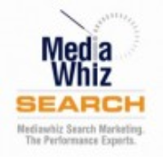 MediaWhiz Search - Follow The Leaders