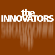 The Innovators - Building Products Entrepreneurs Tell Their Stories