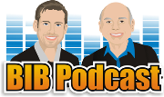 episode 167 - Questions about Ejunkie, Contact Forms, Market Samurai, USB Headsets and More!