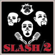 Episode 77: HoWP Class of 2008 - Rustee of the Slash 2 Podcast ~ Part 1