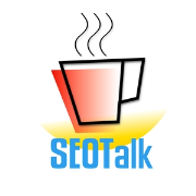 SEOTalk with Dave Saunders