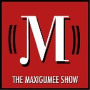 The Maxigumee Show