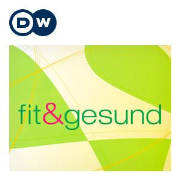 fit & gesund | Video Podcast | Deutsche Welle