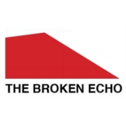 Be The ECHO (with The Broken ECHO)