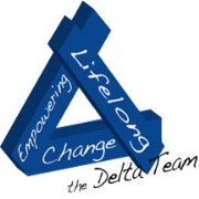 The_Delta_Team_Podcast
