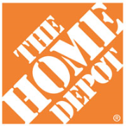 The Home Depot Podcast Series