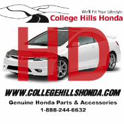 Hondacast HD: Honda DIY and More