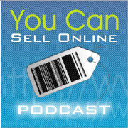 You Can Sell Online Podcast with Paul Colligan