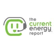 The Current Energy Report