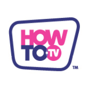 HowTo - Food and Drink channel