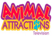 Animal Attractions Season 1