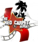 The Red Carpet Report
