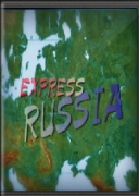 Express Russia