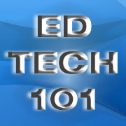 EdTech 101 Podcast