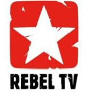 REBEL.TV