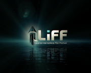 LiFF Lucerne International Film Festival