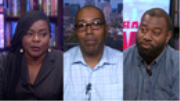 """Web Special: Extended Discussion on """"Black Panther"""" & Why Wakanda Matters"""
