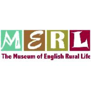 MERL: Museum of English Rural Life