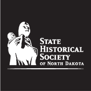 State Historical Society of North Dakota Podcasts