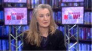 Rebecca Solnit on What Makes Her Hopeful in the Age of Trump from #MeToo to Anti-Gun Protests