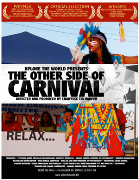 The Other Side of Carnival