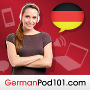 Learn German | GermanPod101.com