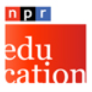 NPR: Education Podcast