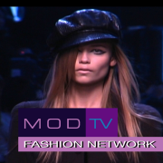 MODTV: Fashion Network