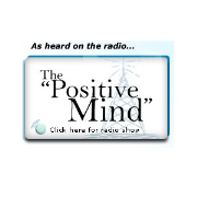 The Positive Mind with Armand DiMele (Psychology)