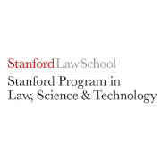Stanford Program in Law, Science & Technology