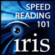 Speed Reading 101