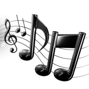 Technology for the Music Educator