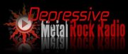 Depressive Metal Rock Radio - Quebec City, Canada