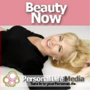 Beauty Now: The Intersection of Cosmetic Surgery, Longevity & Bio-Medical Innovation