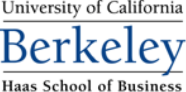 interest to uc berkeley mba program After graduating from uc berkeley with a bachelor's degree in environmental economics and policy, my career goal is to become a cpa with professional and competitive accounting knowledge when i learned about the bcpa program, i realized that it is exactly designed for me.