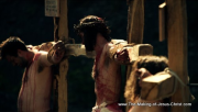 The Making of Jesus Christ - International Trailer