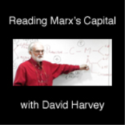 Reading Marx's Capital (iPod)