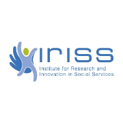 Institute for Research and Innovation in Social Services Podcast