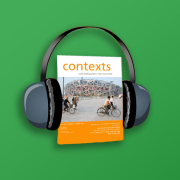 Contexts Podcast