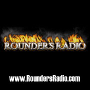 Rounder's Radio - Poker Talk Radio (Perspectives Now Shows)