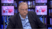 Extended Conversation with Nicaraguan Government Minister Paul Oquist on Escalating Crisis