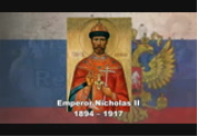 History Of The Jews In Russia Part 1-3