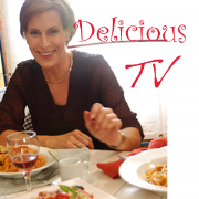 Delicious TV Veg (video)
