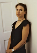 'So Much For That' - interview with Lionel Shriver on her latest novel