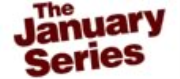 The January Series of Calvin College - Audio